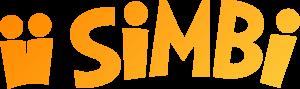 SiMBi Logo