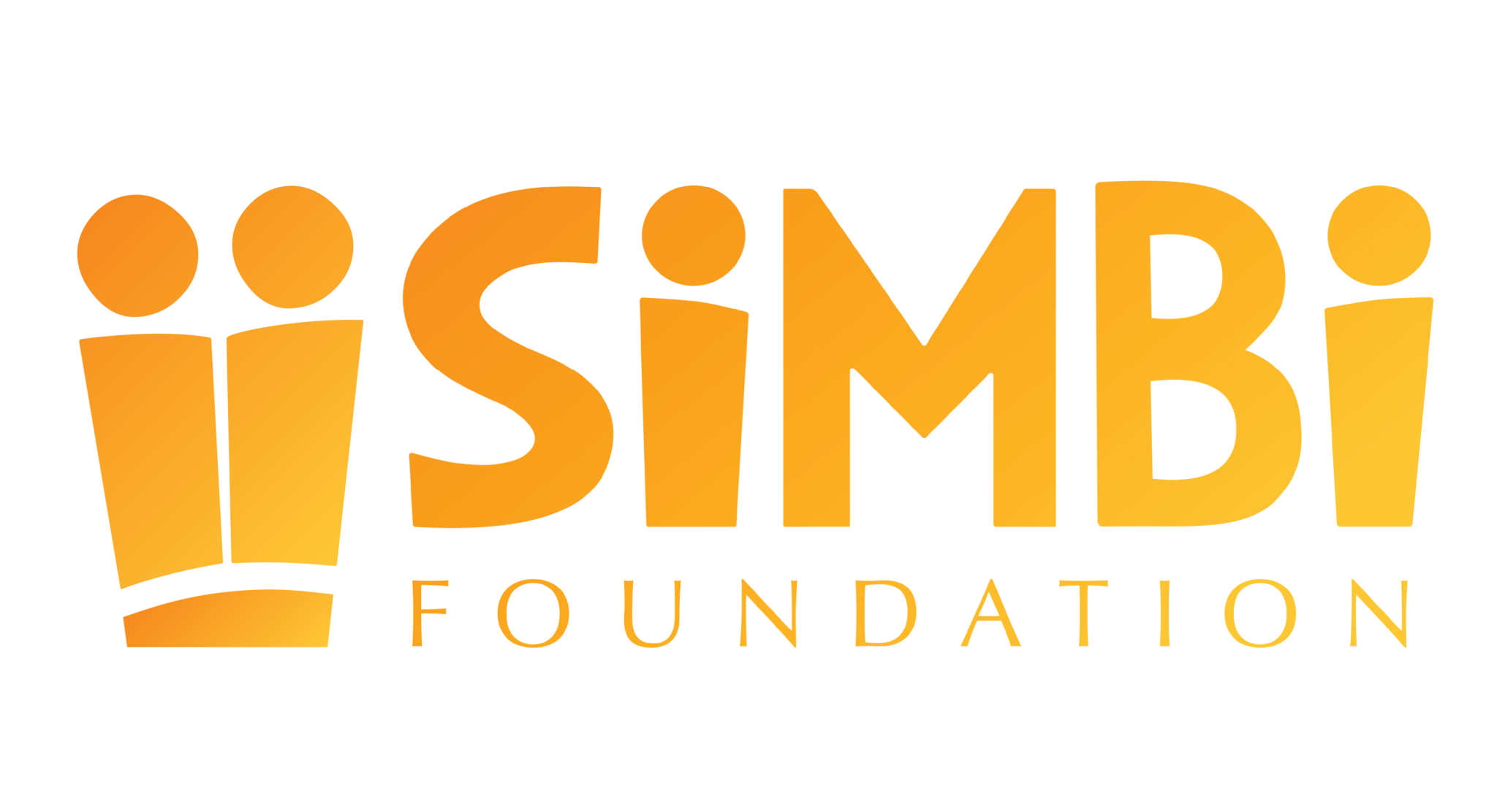 Simbi Foundation