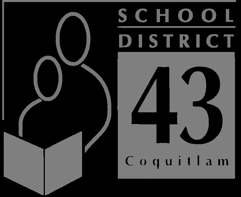Coquitlam School District 43