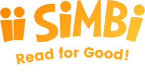 Simbi: Read for Good!