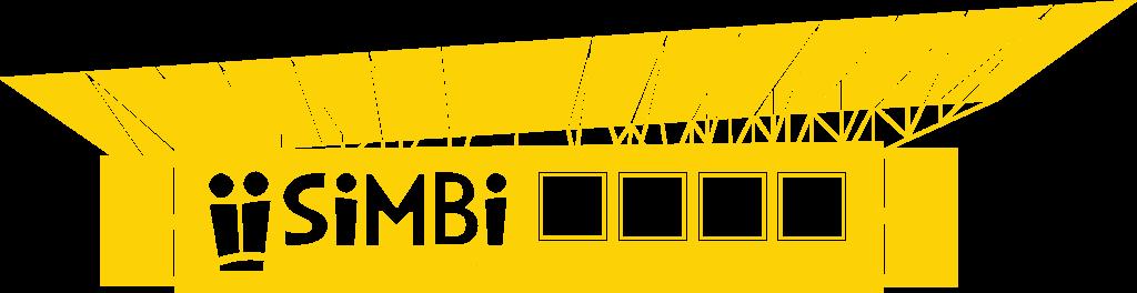Simbi Foundation's BrightBox